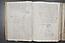 folio 050n - 1826
