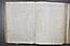 folio 063n - 1830