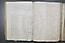 folio 078n - 1834