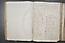 folio 086n - 1836