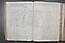 folio 094n - 1838