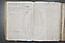 folio 101n - 1840