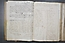 folio 107n - 1842