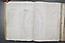 folio 117n - 1846