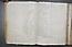 folio 118n