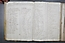 folio 122n - 1848
