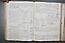 folio 141n - 1854