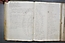 folio 142n