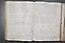 folio 146n - 1856