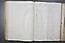 folio 159n - 1860