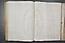 folio 178n - 1865
