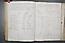 folio 204n - 1870