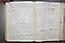folio 227n - 1875