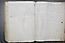 folio 264n - 1894