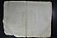 folio n002 - 1607