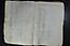 folio n019
