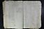 folio n045