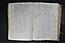 folio n008