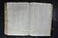 folio n107