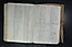 folio n148