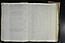 folio n052