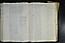 folio n097