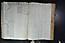 folio n225
