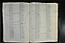 folio 064n