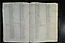 folio 065n