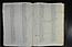 folio 067n