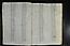 folio 071n