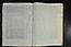 folio 082n