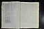 folio 086n