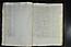 folio 089n