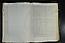 folio 095n