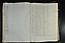folio 113n