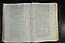 folio 133n