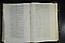folio 135n