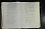 folio 148n