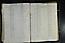 folio 160n