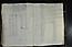 folio 166n