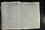 folio 187n