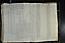folio 193n