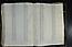 folio 201n