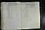 folio 211n