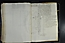 folio 213n