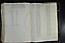 folio 222n