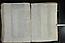 folio 230n