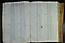 folio 026