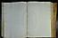 folio 078